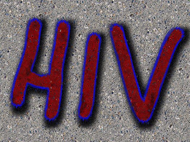sida-jeune-française