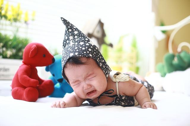 calmer-pleurs-bebe
